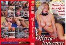 DVD_FMD_0327