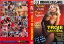 DVD_FMD_0354