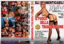 DVD_FMD_0384