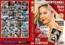 DVD_FMD_0397