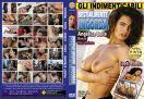 DVD_FMD_0398