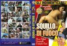 DVD_FMD_0399