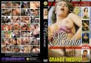 DVD_FMD_0412