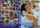 DVD_FMD_0413