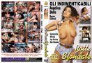 DVD_FMD_0455