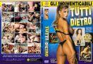DVD_FMD_0456