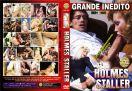 DVD_FMD_0475
