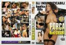 DVD_FMD_0477