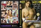 DVD_FMD_0499