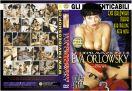 DVD_FMD_0500