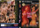 DVD_FMD_0553