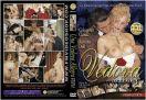 DVD_FMD_0557