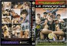 DVD_FMD_0571