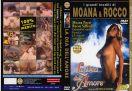 DVD_FMD_0593