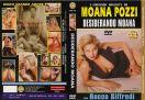 DVD_FMD_0610