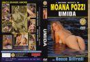 DVD_FMD_0630