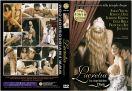 DVD_FMD_0694