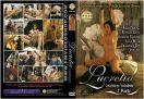 DVD_FMD_0695