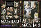 DVD_FMD_0697