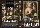 DVD_FMD_0698