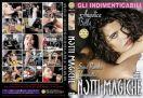 DVD_FMD_0724