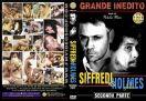 DVD_FMD_0725