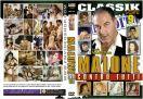 DVD_FMD_0778