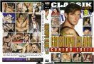 DVD_FMD_0794