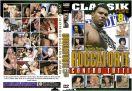 DVD_FMD_0824