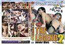 DVD_FMD_0898