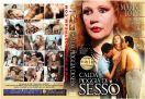 DVD_FMD_1043