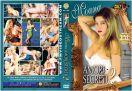 DVD_FMD_1067