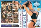 DVD_FMD_1068