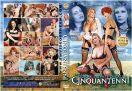 DVD_FMD_1128