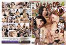 DVD_FMD_0782