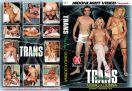 DVD_ML_003