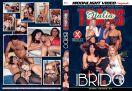 DVD_ML_011