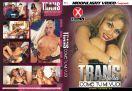 DVD_ML_014
