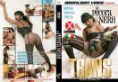 DVD_ML_022