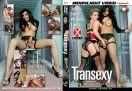 DVD_ML_032