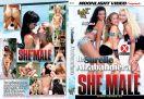 DVD_ML_033