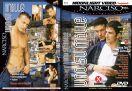 DVD_ML_036