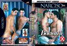 DVD_ML_039