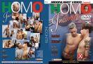 DVD_ML_044
