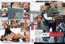 DVD_ML_058