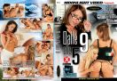 DVD_ML_064