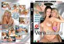 DVD_ML_065