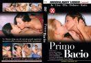 DVD_ML_069