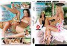 DVD_ML_070