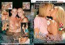 DVD_ML_071